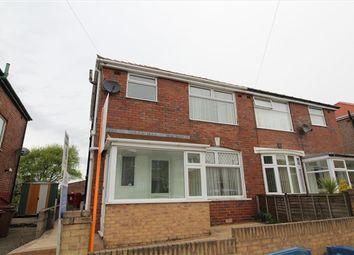 3 bed property for sale in Alder Road, Barrow In Furness LA14