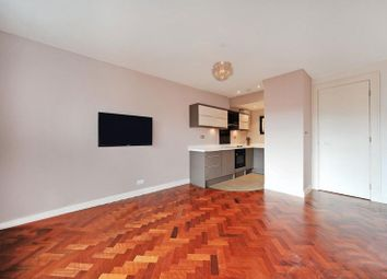 Thumbnail 2 bedroom flat to rent in Carlton Hill, St Johns Wood, London