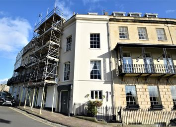 Thumbnail 3 bed property for sale in Sion Hill, Clifton, Bristol