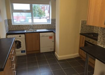 Thumbnail 3 bedroom terraced house to rent in 8A Hardy Street, Liverpool