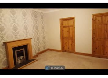 Thumbnail 2 bed flat to rent in Drumfrochar Road, Greenock