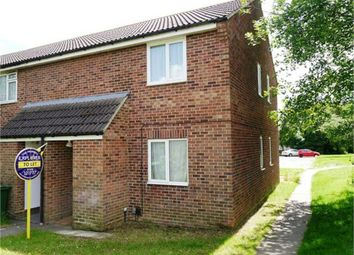 Thumbnail 1 bed maisonette to rent in Montserrat Place, Basingstoke