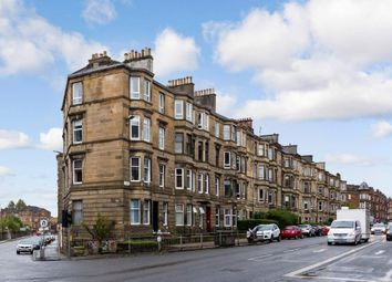 Thumbnail 2 bed flat for sale in Alexandra Parade, Glasgow