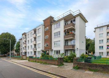 Thumbnail 2 bedroom flat for sale in Robert Bell House, Eveline Lowe Estate, London