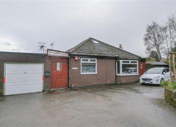 Horsforth New Road, Rodley LS13