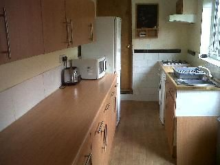 Thumbnail 5 bed detached house to rent in Rose Cottages, Selly Oak