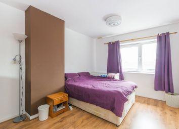 3 bed maisonette for sale in Oxford Road, Stratford, London E15