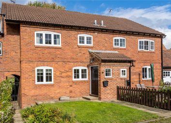 Thumbnail 3 bed terraced house for sale in Green Lane, Coneythorpe, Knaresborough, North Yorkshire