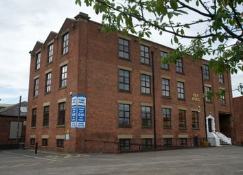 Thumbnail Office to let in Wallgate, Wigan