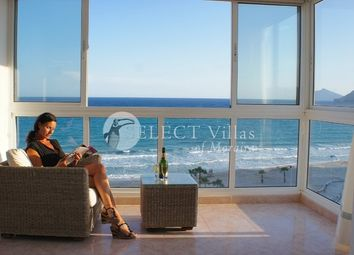 Thumbnail 3 bed apartment for sale in 03710 Calp, Spain