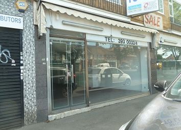 Thumbnail Retail premises to let in Kingston Road, Ewell
