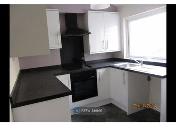 Thumbnail 2 bed terraced house to rent in Craggs St, Stockton On Tees