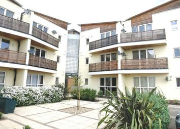 Thumbnail 2 bed property for sale in Hening Avenue, Ipswich