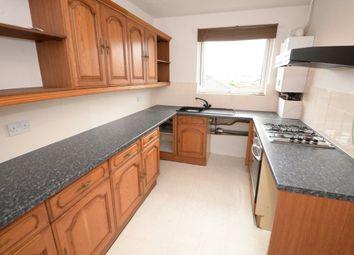 Thumbnail 2 bed flat to rent in Badger Gate, Threshfield, Skipton