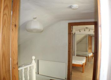 Thumbnail 4 bedroom detached house to rent in High Buckholmside, Galashiels