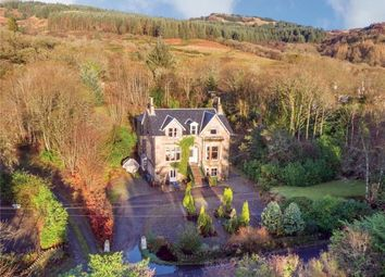Thumbnail 6 bed detached house for sale in Ardeneden, Tighnabruaich, Argyll And Bute