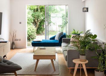 Addington Road, Croydon CR0. 2 bed terraced house for sale