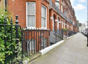 Thumbnail 2 bed flat for sale in Gledhow Gardens, London
