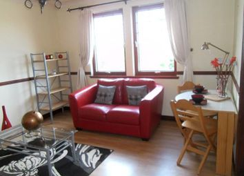 Thumbnail 2 bed flat to rent in 68 Auchmill Road, Flat 5, Milldale Mews, Aberdeen