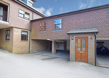 Thumbnail 1 bedroom flat for sale in Whitehill Road, Crowborough