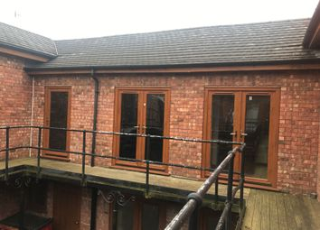 Thumbnail 1 bedroom flat to rent in Hurst Street, Longton