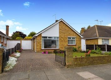 Thumbnail 2 bedroom bungalow for sale in Maplin Way, Thorpe Bay