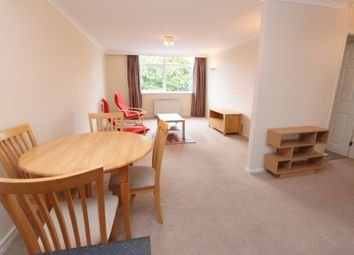 Thumbnail 2 bed flat to rent in Hoe Court, Lockyer Street, Plymouth