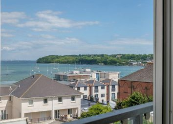 4 bed property for sale in Castle Road, Cowes PO31