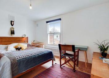 Thumbnail 4 bed semi-detached house for sale in Mount Adon Park, London