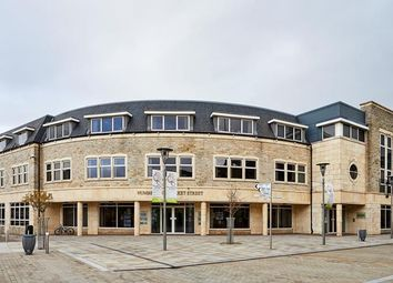 Thumbnail Commercial property for sale in No1 Market Street, Nelson, Lancashire