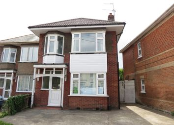 4 bed property to rent in Maple Road, Winton, Bournemouth BH9