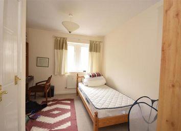 4 bed terraced house to rent in Vanbrugh Lane, Stapleton, Bristol, Avon BS16