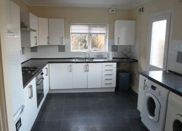 Thumbnail 4 bed property to rent in Vesta Road, London