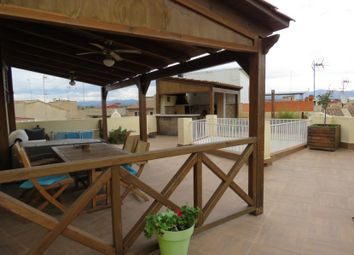 2c79c3da0f Thumbnail 4 bed town house for sale in Betera