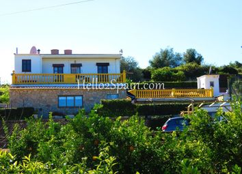 Thumbnail Villa for sale in La Font D'en Carros, Alicante, Spain