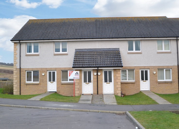 Thumbnail 2 bed property to rent in 66 Culduthel Mains Circle, Inverness. 6Rh