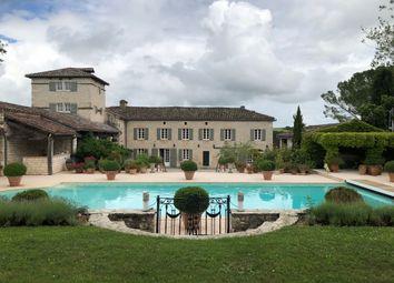 Thumbnail 6 bed country house for sale in 81000, Albi, Tarn, Midi-Pyrénées, France