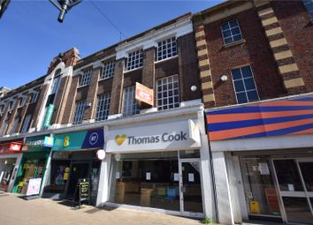 Thumbnail Retail premises for sale in Effingham Street, Rotherham, South Yorkshire
