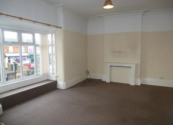 Thumbnail 4 bedroom flat for sale in Market Street, Hoylake, Wirral