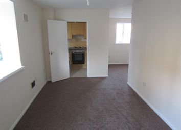 Thumbnail Studio to rent in Chevron House, Curzon Drive, Grays