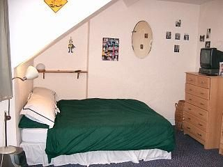 Thumbnail 4 bedroom maisonette to rent in Coast Road, High Heaton, Newcastle Upon Tyne