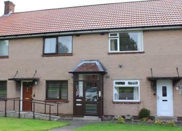 2 bed flat for sale in Fairfield Gardens, Carlisle, Cumbria CA2