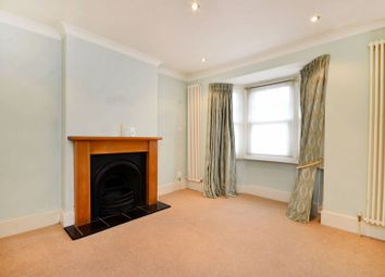 Thumbnail 2 bedroom property for sale in Leas Road, Guildford