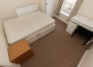 Thumbnail Room to rent in Laura Street - Room 4, Treforest, Rct