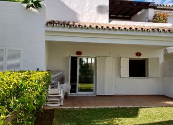 Thumbnail 3 bed town house for sale in Av. De Albatros, 3, 29603 Marbella, Málaga, Spain