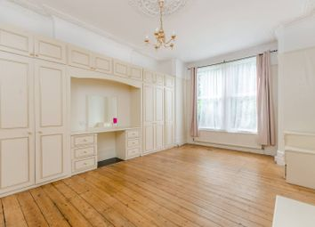 Thumbnail 2 bed flat for sale in Mount Park Crescent, Ealing, London