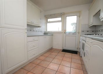 Thumbnail 3 bed terraced house for sale in Pennelton Place, Bo'ness