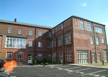 Thumbnail 2 bed property to rent in Denton Mill Close, Carlisle