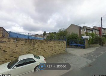 Thumbnail 4 bed terraced house to rent in Bolton Hall Road, Bradford