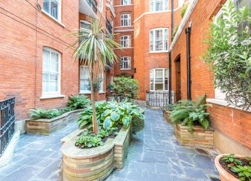 Thumbnail 3 bed flat for sale in Artillery Row, Westminster
